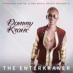 ALBUM REVIEW: Dammy Krane – The Enterkraner