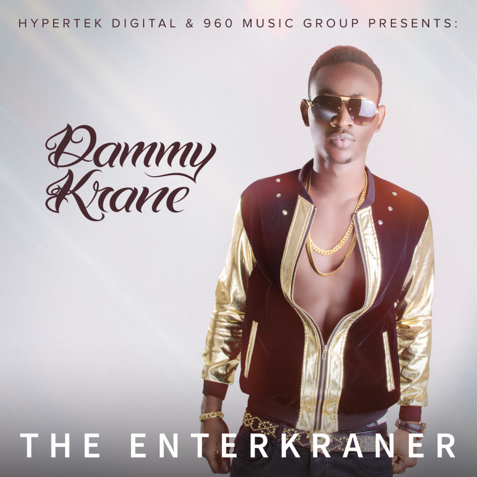 Dammy-Krane-The-Enterkraner-Album-Art-tooXclusive.com