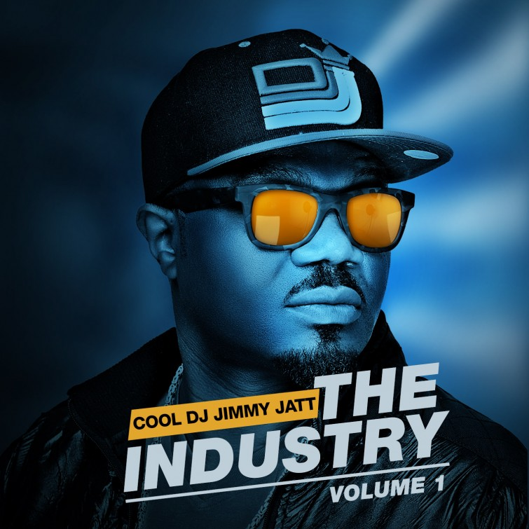 Dj-Jimmy-Jatt-The-Industry-Art-tooXclusive.com