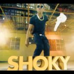 VIDEO: Dre San – Shoky