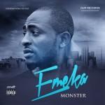 Emeka – Monster