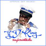 FJ D King – Mafimishkila