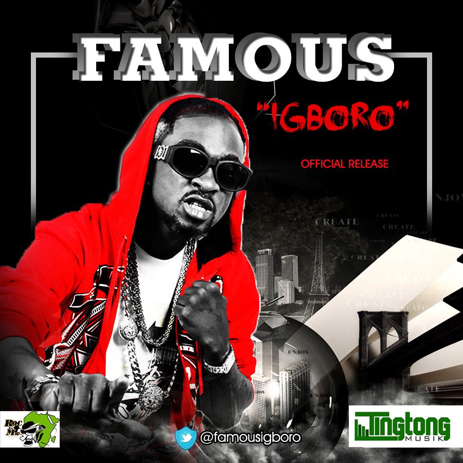 Famous - Igboro-Art-tooXclusive.com
