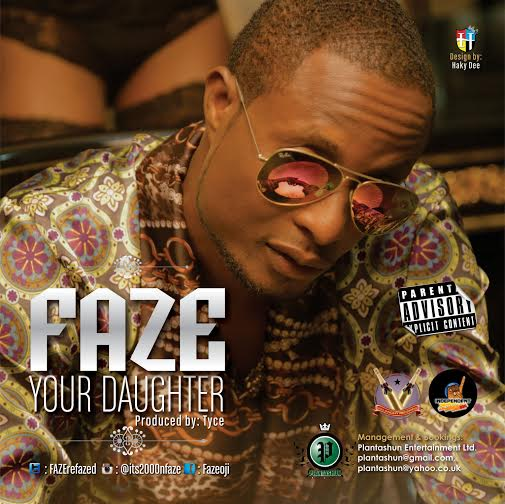 Faze-Your-Daughter-Art-tooXclusive.com