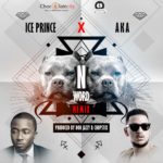 Ice Prince – N Word (Remix) ft. AKA (Prod by Don Jazzy & Chopstix)