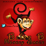 Blizz B – Monkey Dance