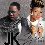 JK – Paduze (Closer) ft. Yemi Alade