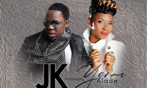 JK - Paduze (Closer) ft. Yemi Alade-Art_tooXclusive.com