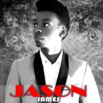 Jason James – I Believe