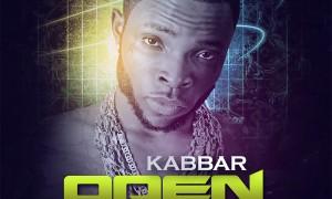 KABBAR_5