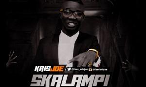 Kris Joe -Skalampi-Art-tooXclusive.com