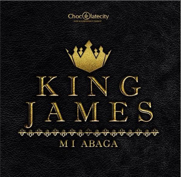 M.I-King-James