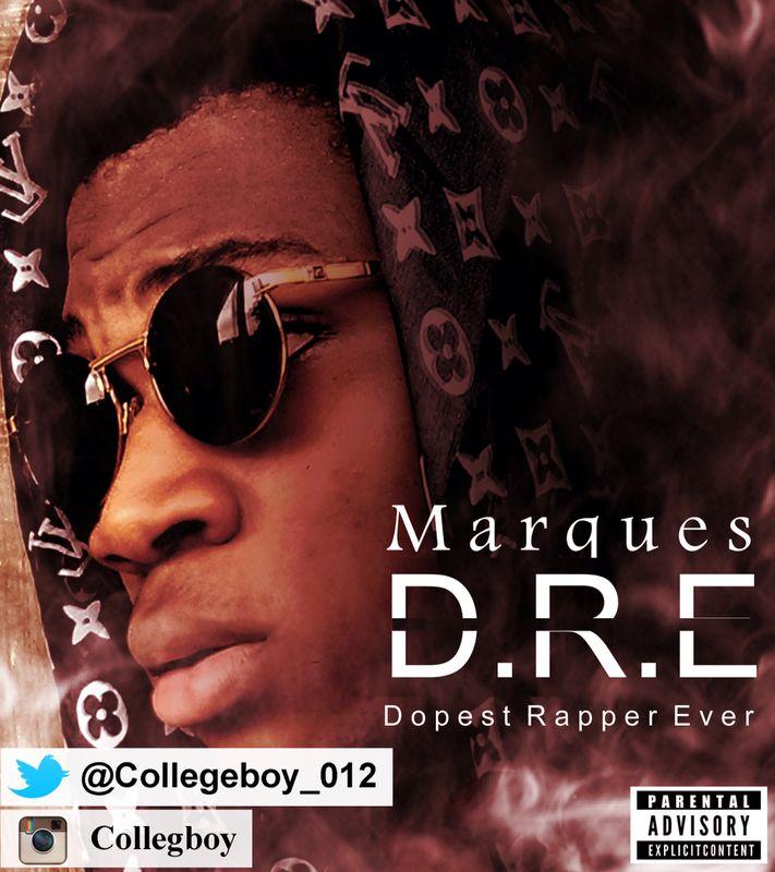 Marques-D.R.E