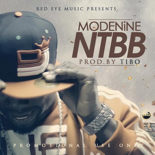 Modenine-NTBB-Art
