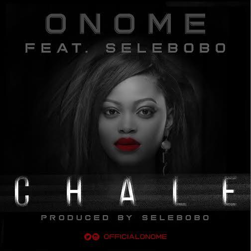 Onome-Chale-Art