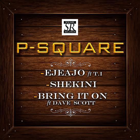 P-Square-ART