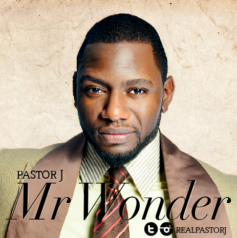 Pastor-J-Mr-Wonder-Art-tooXclusive.com