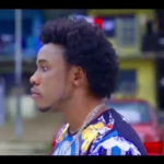 VIDEO: Randawest – Happy (Pharell Cover)