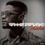 Sammie Gravano – Idiche (Prod by Major Bangz)