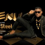 Sexy Steel – Elenu (Prod by Young Jonn)