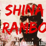 Kid Konnect – Shina Rambo Ft M.I Abaga & Loose Kaynon