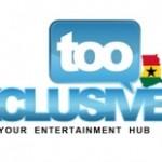 Introducing tooXclusive Ghana