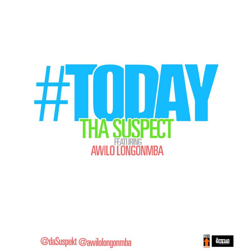 Tha-Suspect-Awilo-Today-Art-tooXcluisve.com