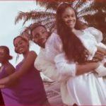 VIDEO: Timi Dakolo – Iyawo Mi