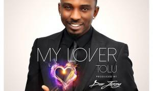 Tolu-My-Lover-Art-tooXclusive.com