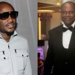 TX Weekly – 2face loses dad to cancer, DJ Jimmy Jatt's The Industry (Vol. 1) tops iTunes chart, Tiwa Savage & Solidstar in new collabo + more…