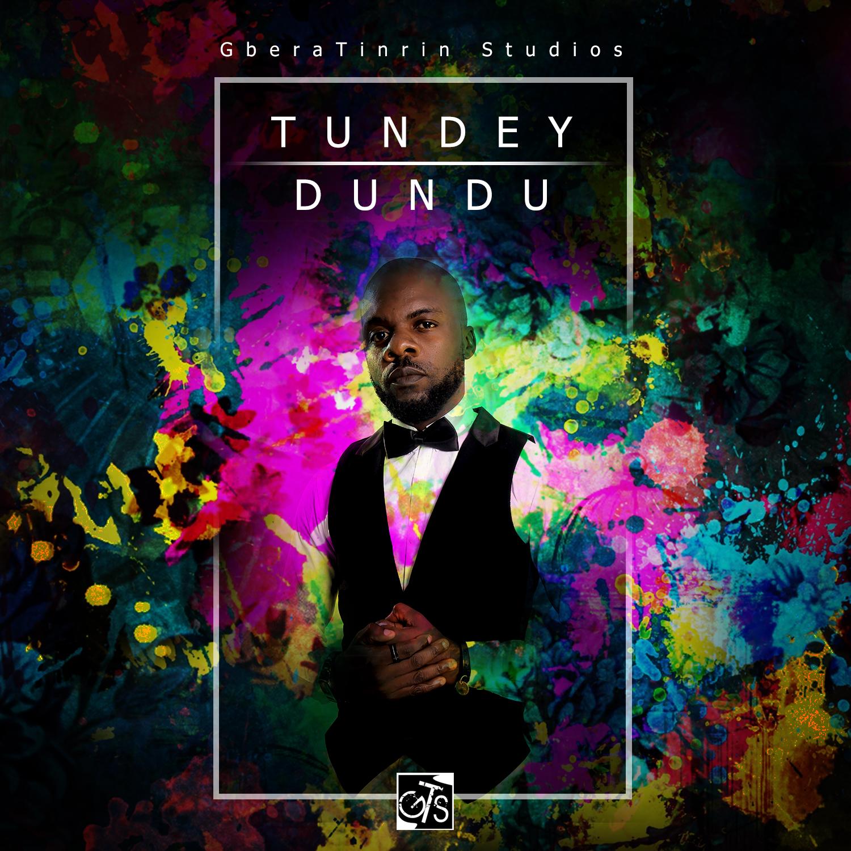 Tundey-Dundu