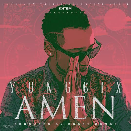 Yung6ix-AMEN-Art-tooXclusive.com