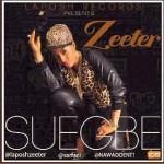 Zeeter – Suegbe