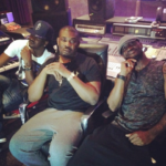 TX Weekly – Wizkid & 2face for Hennessy Artistry, Psquare, Don Jazzy Working On A New Single & More…