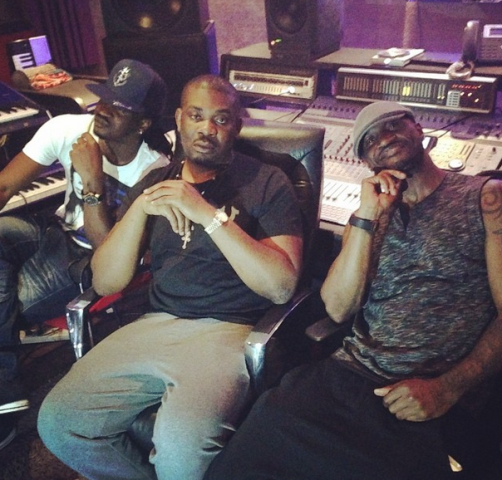 donjazzy-and-psquare