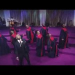 VIDEO: Banky W – Jaiye Ori Mi