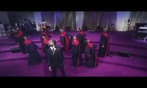Video thumbnail for youtube video DOWNLOAD: Ads by Google 0:28 / 4:37 Banky W - Jaiye Ori Mi