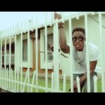 VIDEO: KIN – Run Dem Down ft. Kay Switch & Ice Prince