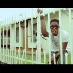 VIDEO: KIN – Run Dem Down ft. Kay Switch & Ice Prince