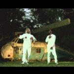 VIDEO: D-Black – Son Of God ft. Bisa Kdei