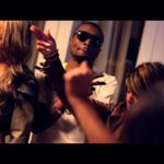 VIDEO: Ice Prince – N Word (Remix) ft. AKA