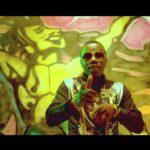 VIDEO: Leo Wonder – Brain Touch