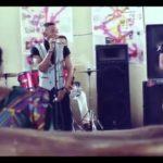 VIDEO: Olawale – Jupa