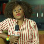VIDEO: Omawumi on The Seat with TRACE Urban