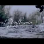 VIDEO PREMIERE: Sean Tizzle – Perfect Gentleman