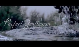 Video thumbnail for youtube video DOWNLOAD:VIDEO PREMIERE: Sean Tizzle - Perfect Gentleman