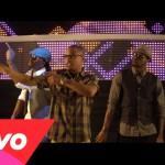 VIDEO: P Square – Ejeajo ft. T.I.