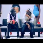 VIDEO: Seriki – Inshi Gini ft. Oritse Femi