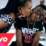 VIDEO PREMIERE : Shaydee – Chakam