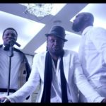 VIDEO: VVIP – Book Of Hiplife